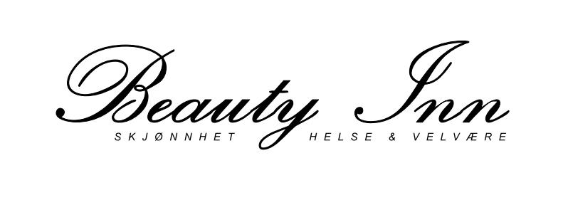 Beautyinn.no – Skjønnhet, Helse & Velvære.